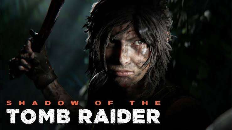 Image result for Shadow Of The Tomb Raider""