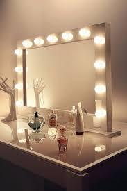 more vanity mirror ideas