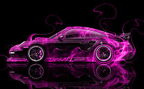3d car wallpaper 3d and abstract