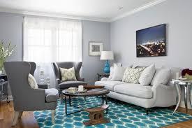 rug navy turquoise blue rugs ikea
