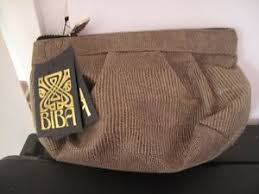 biba cosmetic bag house of frazer 8 by