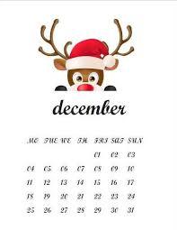 New Calendar Perfect For Kids Room Https Www Etsy Com Fr Shop Rlshopdesigns Ref S2 Header Shopname