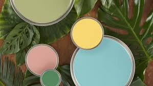 Interior Paint Colors Color Wheel Ideas Lowe S