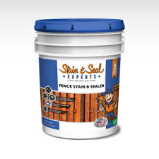 Coming Soon Water Based Stain Penetrating Semi Transparent Water Stain Seal Experts Store