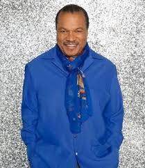 Billy Dee Williams | Dancing with the Stars Wiki | Fandom