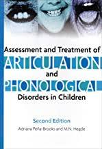 Amazon.com: Adriana Pena-Brooks - Medicine / Medical Books: Books