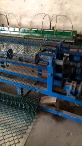 Lowest Cyclone Wire Fence Price Philippines Used Electric Aluminum Pvc Fence Panels Buy High Quality Pvc Chain Link Fence 6 Foot Chain Link Fence Used Chain Link Fence Product On Alibaba Com