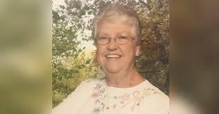 Brenda Jeraldine Johnson Obituary - Visitation & Funeral Information