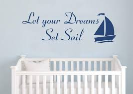 Set Your Soul Free With Quotes From Ey Wall Decals