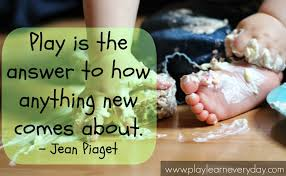 play based learning play based learning learning quotes play