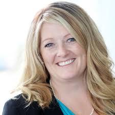 Ericka S. Smith   Best DWI and DUI Lawyers   Best DWI Attorneys