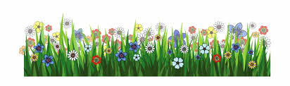 Cartoon Grass Png 144322 Clip Art Library