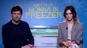 Miriam Leone ha un nuovo fidanzato misterioso: chi è Paolo Cerullo ...