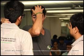 Adam Stelle Nikhil Wason and Yatin K... - Techstars Startup Weekend India |  Facebook