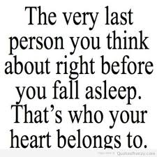 adorable boyfriend quotes good night love quotes cute