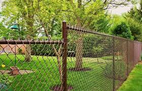 Chain Link Fences Factory To You Fence
