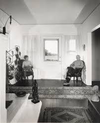 Adolph & Esther Gottlieb Foundation