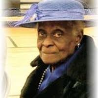 Obituary | Addie Green | Marshel's Wright-Donaldson Home for Funerals, Inc.