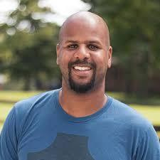 Meet Scott Mission Camp's New Camp Director—Adam Brown! | The ...
