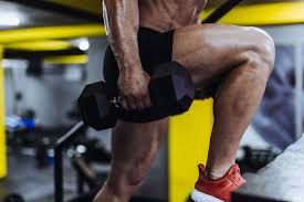 Best Leg Exercises: Upgrade Leg Day with These 20 Moves