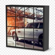 car door picture frames gl