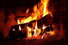 mn bayfield wi gas wood inserts