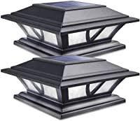 Solar Deck Light Wholesale Supply Leader Wholesale Supply