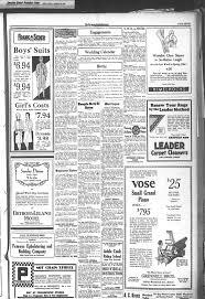 The Detroit Jewish News Digital Archives - April 18, 1930 - Image 7