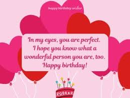 special birthday wishes for your crush happy birthday wisher