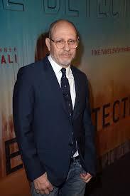 "Daniel Sackheim - Daniel Sackheim Photos - Premiere Of HBO's ""True ..."