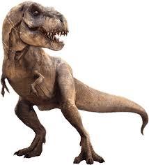 Imagenes De Dinosaurios Png Mega Idea