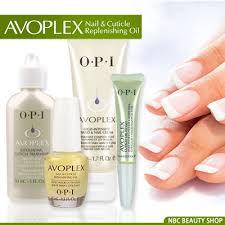 qoo10 opi avoplex bath body