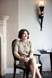 Margaret Trudeau, Celebrated Canadian and Mental Health Advocate, to serve  as Keynote Speaker at GME Mood Disorders Summit