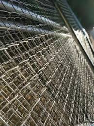 Chain Link Fence Extender Chain Link Fence Extender Suppliers And Manufacturers At Alibaba Com