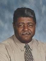 1Sgt(ret.) Robinson 1941 - 2018 - Obituary