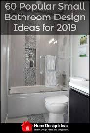 small bathroom accessories crossword