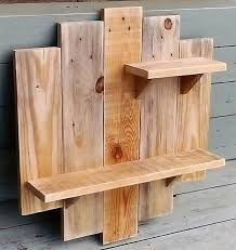 wooden pallet projects for beginners