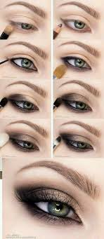85 attractive party makeup ideas that