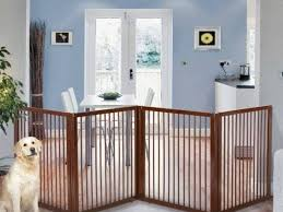 22 Indoor Gates Inspiration That Define The Best For Last Gabe Jenny Homes