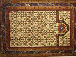 honar oriental rug cleaning maryland