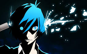 cool anime wallpapers top free cool