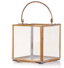 10 easy pieces hanging votive lanterns