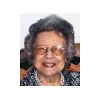 Find Hilda Phillips at Legacy.com