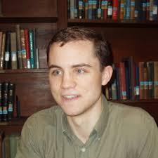 Adam Myers (Mount Mercy University) - PhilPeople