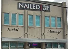3 best nail salons in dallas tx