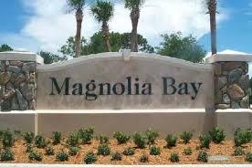 5031 magnolia cir palm beach gardens
