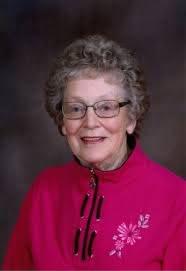 Obituary for Ivy Campbell | NairnChyz-Wolkowski Funeral Service Ltd.