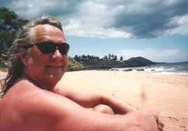 Obituary of Robert Edwin Johnson | Funeral Homes & Cremation Servic...