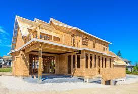 construire une maison à quel prix