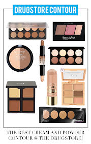 the best s for contour